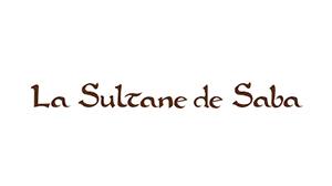 https://www.gailnails-institut.com/wp-content/uploads/2019/07/Logo_LaSultanedeSaba.jpg