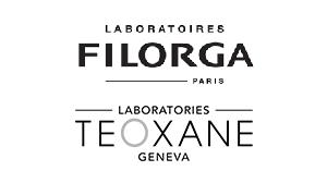 https://www.gailnails-institut.com/wp-content/uploads/2019/09/Filorga-Teoxane.png